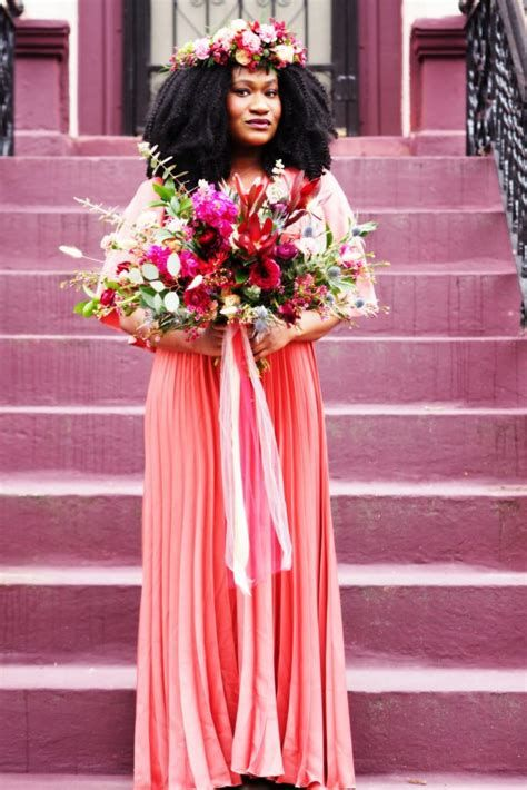 Totally Inspiring Pink Dress For Valentines Day 31