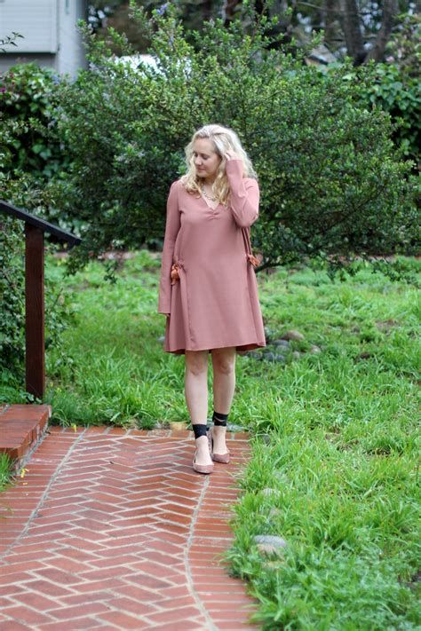 Totally Inspiring Pink Dress For Valentines Day 36