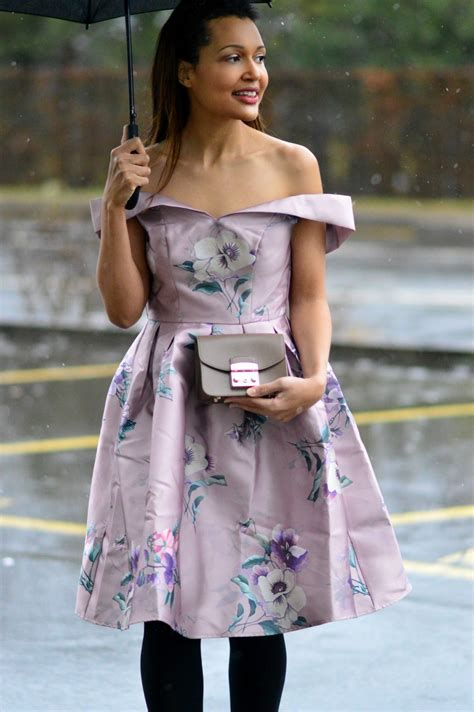 Totally Inspiring Pink Dress For Valentines Day 42
