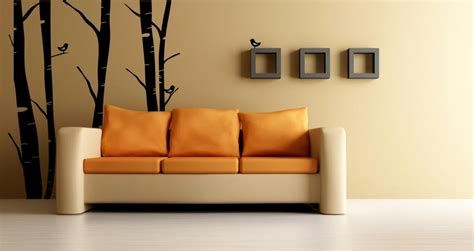 Totally Inspiring Simple Wall Decoration Ideas 01
