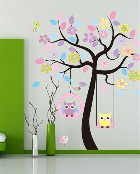 Totally Inspiring Simple Wall Decoration Ideas 03