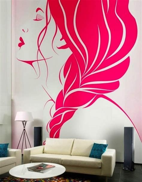 Totally Inspiring Simple Wall Decoration Ideas 10