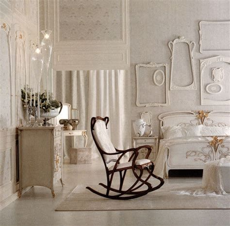 Totally Inspiring Simple Wall Decoration Ideas 13