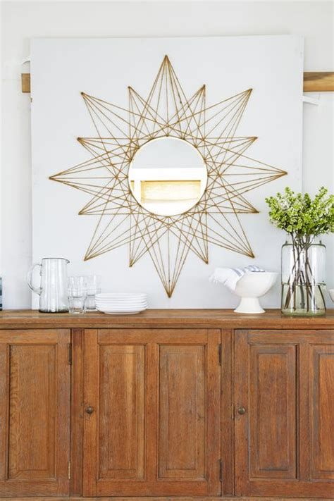 Totally Inspiring Simple Wall Decoration Ideas 19