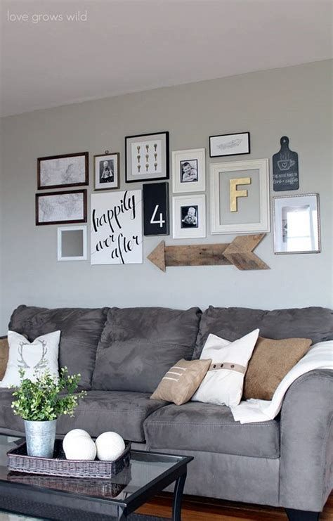 Totally Inspiring Simple Wall Decoration Ideas 20