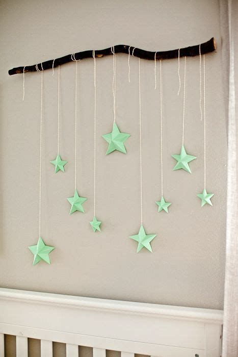 Totally Inspiring Simple Wall Decoration Ideas 23