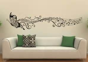 Totally Inspiring Simple Wall Decoration Ideas 25