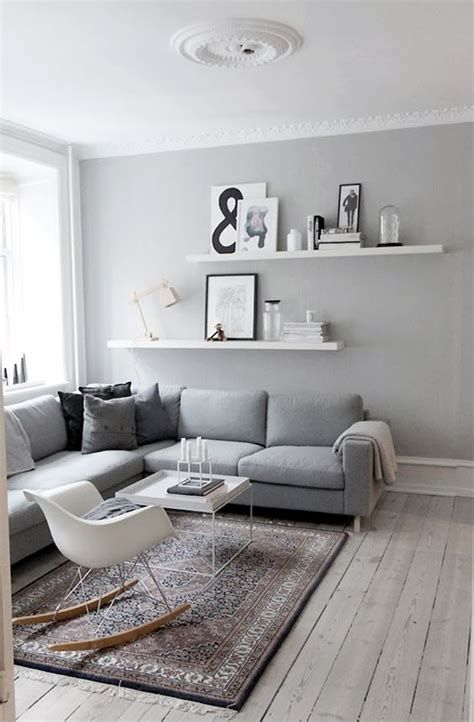 Totally Inspiring Simple Wall Decoration Ideas 34