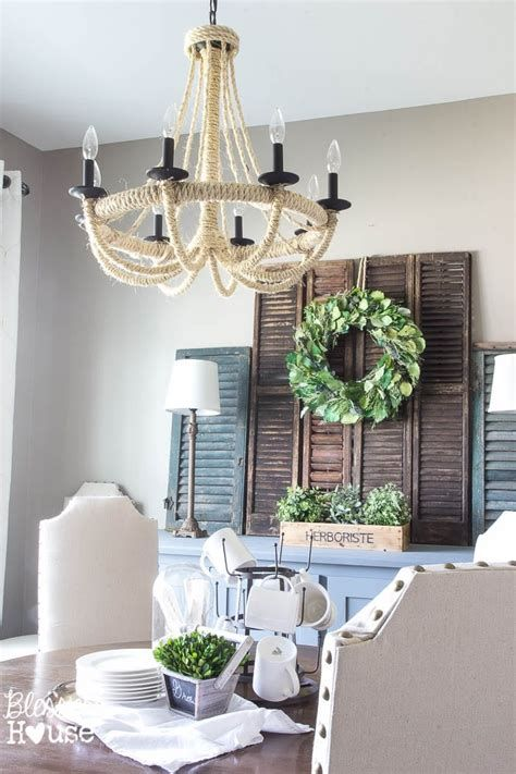 Totally Inspiring Simple Wall Decoration Ideas 37