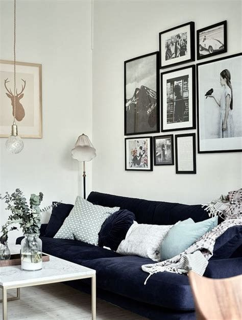 Totally Inspiring Simple Wall Decoration Ideas 40
