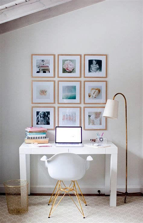 Totally Inspiring Simple Wall Decoration Ideas 41