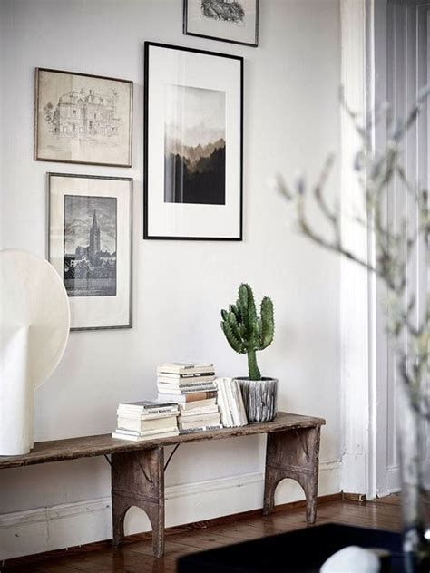 Totally Inspiring Simple Wall Decoration Ideas 43