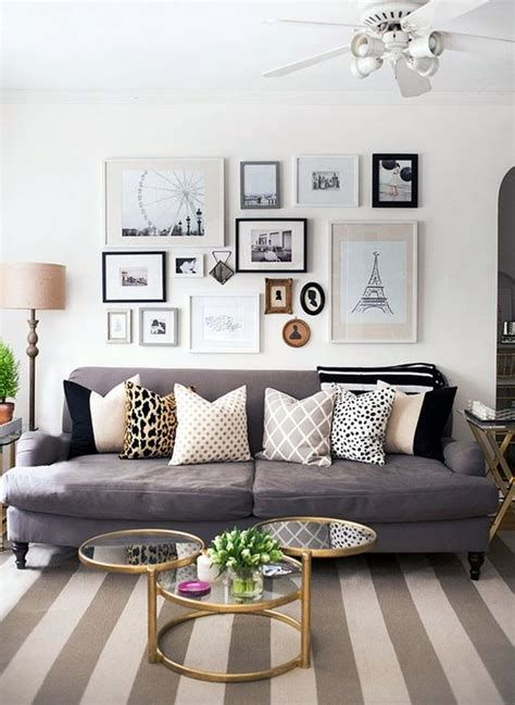Totally Inspiring Simple Wall Decoration Ideas 44