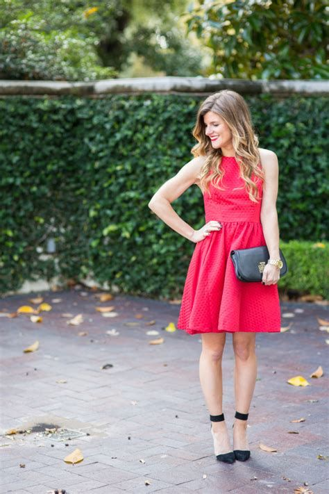 Trending Outfits For Valentines Day 05