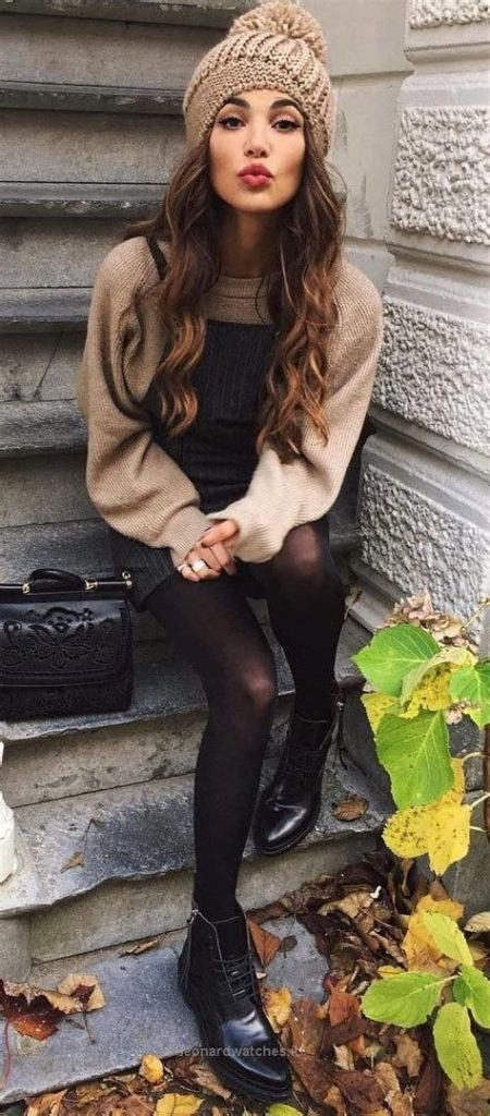 Trending Outfits For Valentines Day 13