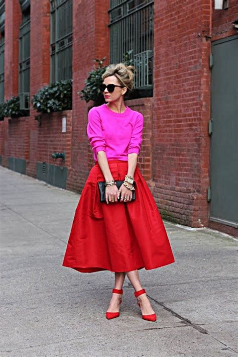 Trending Outfits For Valentines Day 23