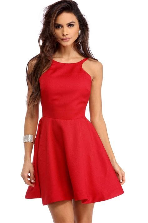 Trending Outfits For Valentines Day 26