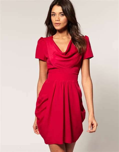 Trending Outfits For Valentines Day 32