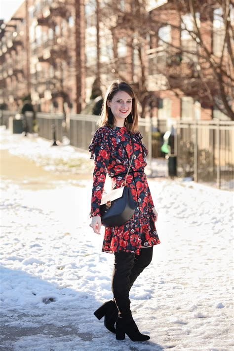 Trending Outfits For Valentines Day 34
