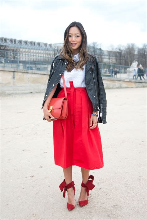 Trending Outfits For Valentines Day 43