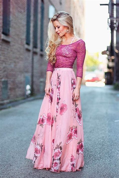 Trending Outfits For Valentines Day 45