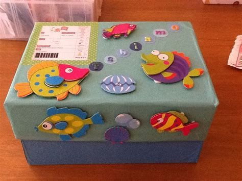 Trending Shoe Box Decoration For Valentines Day 04