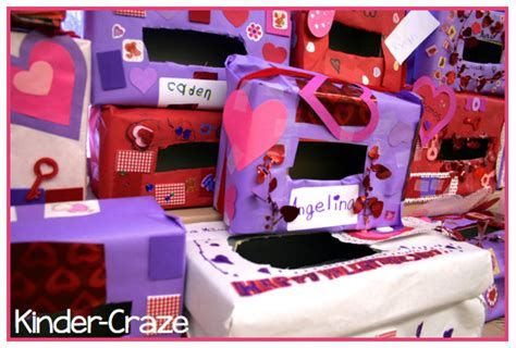 Trending Shoe Box Decoration For Valentines Day 06
