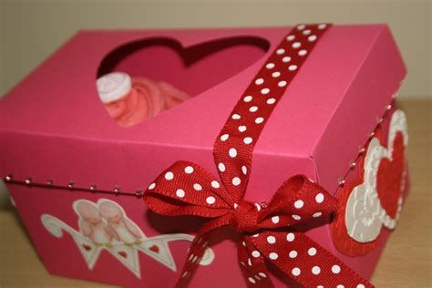 Trending Shoe Box Decoration For Valentines Day 07