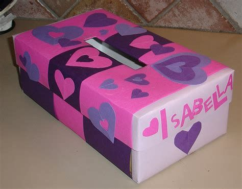 Trending Shoe Box Decoration For Valentines Day 20