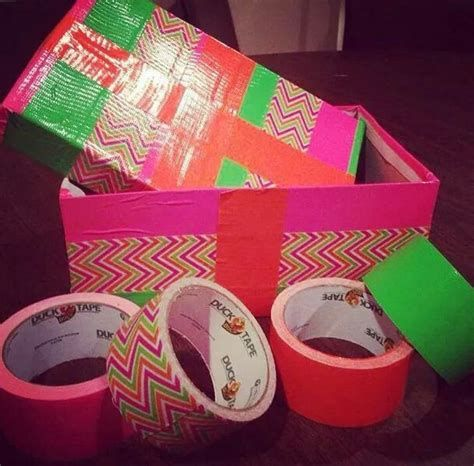 Trending Shoe Box Decoration For Valentines Day 21