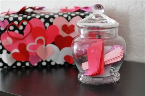 Trending Shoe Box Decoration For Valentines Day 23